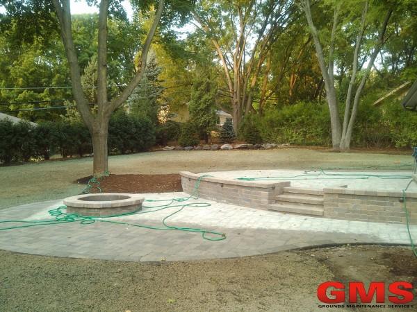 Landscape installation and Renovation afterjpg