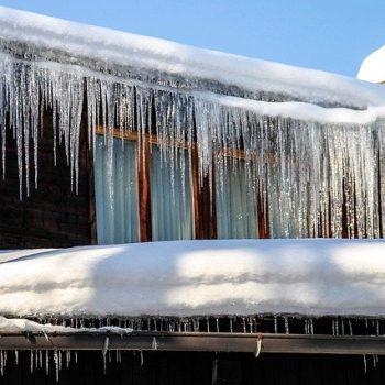 winter-2643019_640